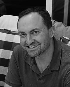 Fredric Shernoff