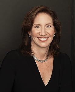 Jennifer S. Hirsch