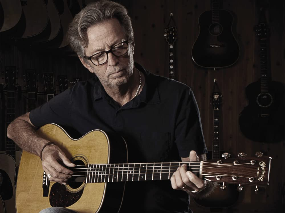 eric clapton derek and the dominos layla mp3