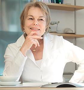 Dr. Sabine Gapp-Bauß