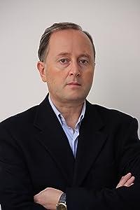 Tommaso Carbone