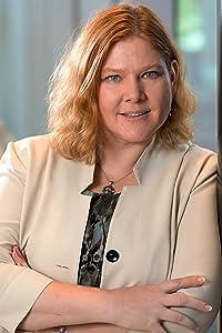 Amy B. Wachholtz