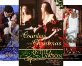 : Noble Holidays (3 Book Series)