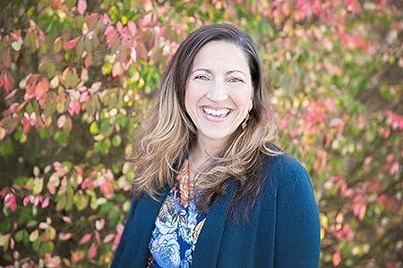 Erica l. Colón PhD