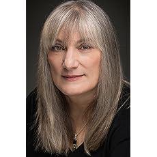 Rebecca Stefoff