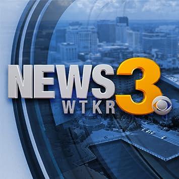WTKR News 3