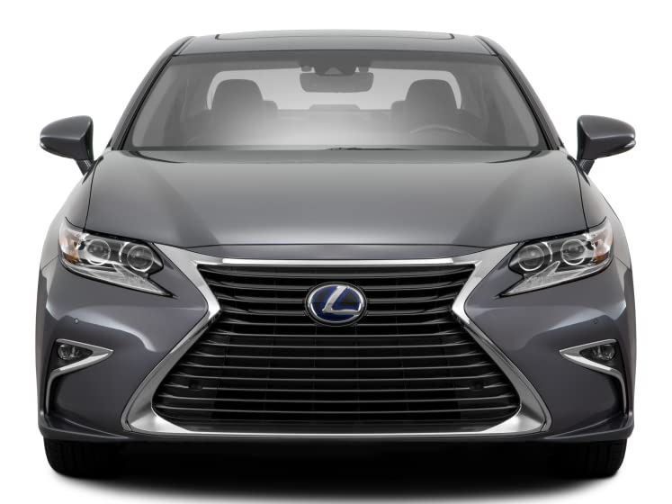 Counting Number worksheets gas law worksheets : Amazon.com: 2016 Lexus ES300h Hybrid, 4-Door Sedan, Atomic Silver ...