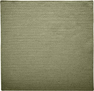 product image for Colonial Mills Westminster Area Rug 7x7 Palm