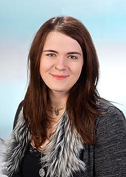 Teresa Sporrer