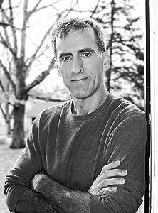 Tim Johnston