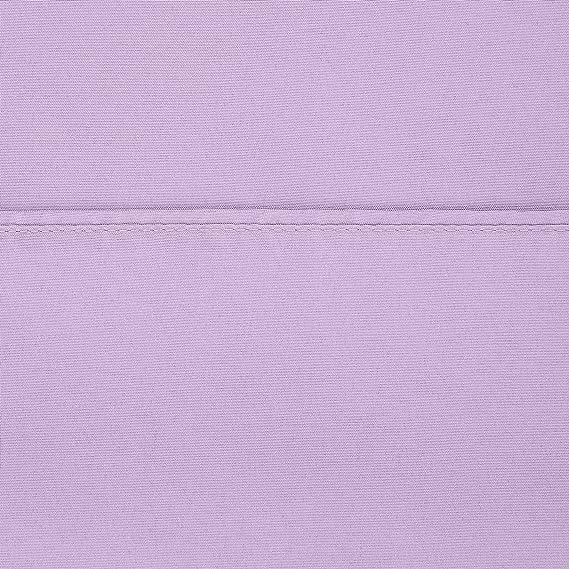 GXMZL Pinzas de Vidrio Pinzas de Corte de Mosaico de Vidrio de Alta Resistencia de 200 mm Herramienta de alicates de Corte de Rueda de Azulejos de cer/ámica