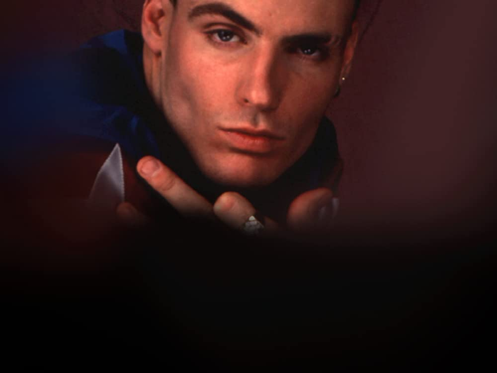Vanilla Ice On Amazon Music