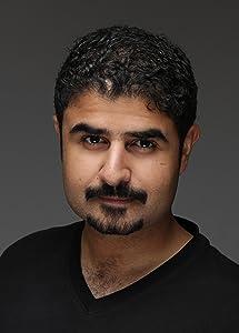 Mohammed Ghassan Farija