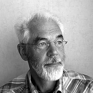 Bengt Hällgren