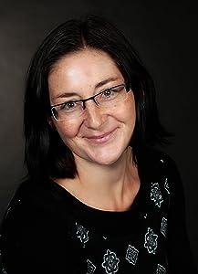 Anna Castronovo