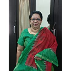 Sundari Venkatraman Kid-Lit