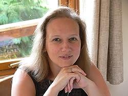 Suzanne Rogerson