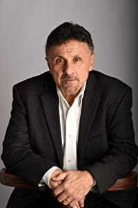 Frank DeAngelis