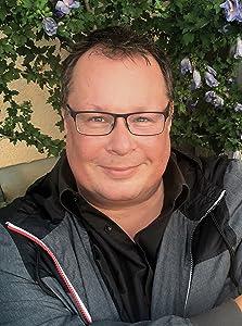 Thomas Blubacher
