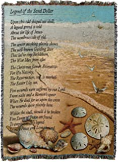 image about Legend of the Sand Dollar Poem Printable referred to as The Legend of the Sand Greenback (Enjoyment Arts Leaflet #876