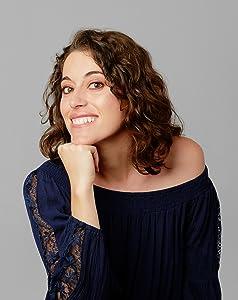 Diana Sánchez-Regas