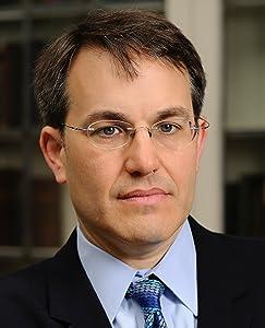 Robert C. Lieberman