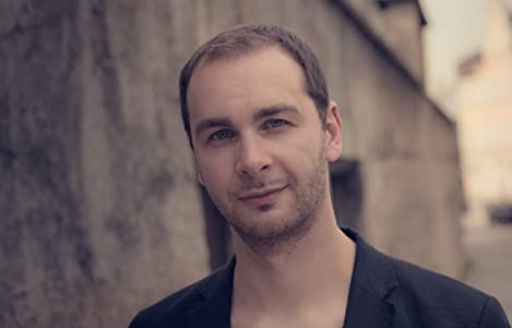 Pierre Jarawan