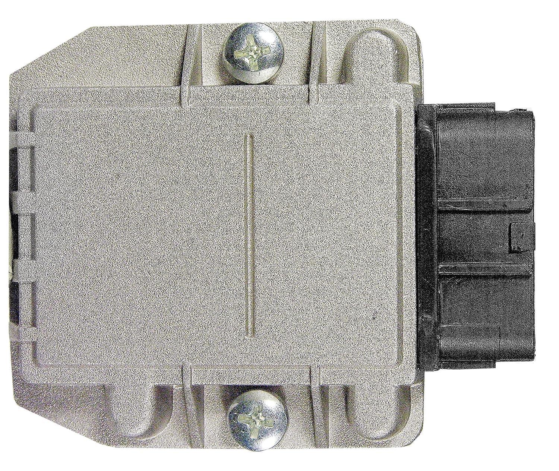 Wells JA1090 Ignition Control Module WEL JA1090