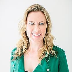 Nicole Forsgren  PhD