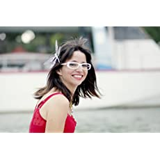 Marta Arteaga Fuertes