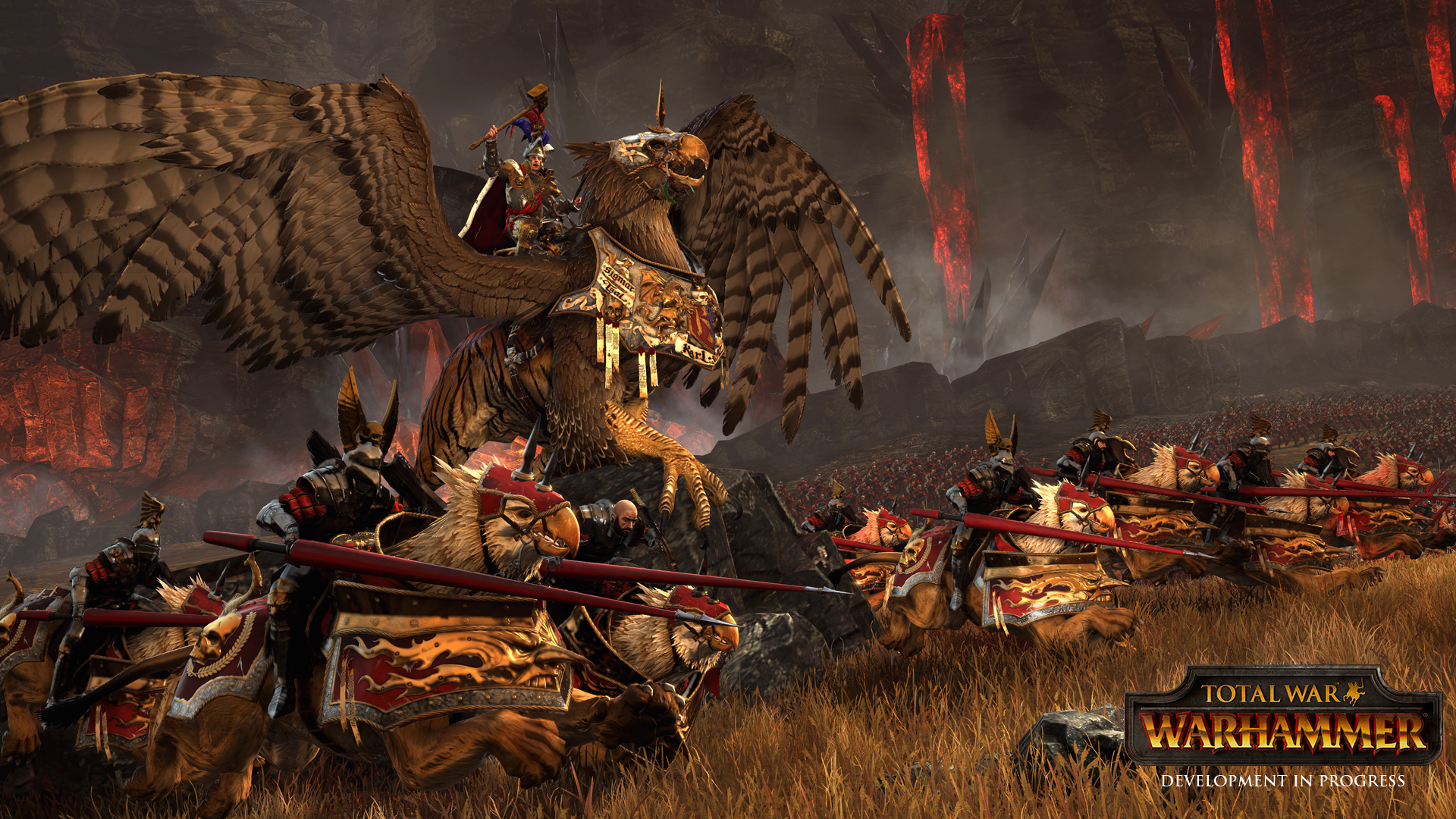 warhammer pc game free download