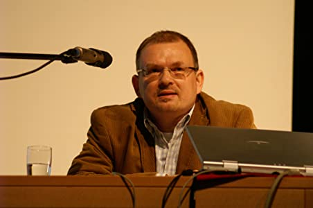 Michael Dullau