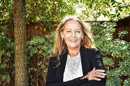 Roxanne E. Burkey