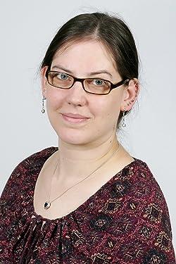 Monika Loerchner