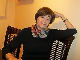 Isabel Garcia Cintas