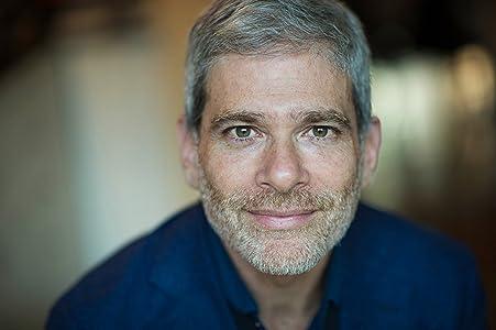 Jason Rosenthal