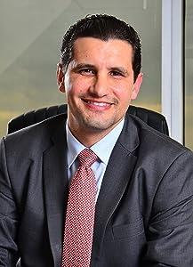 Arturo Henriquez