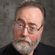 John Gregory Hancock