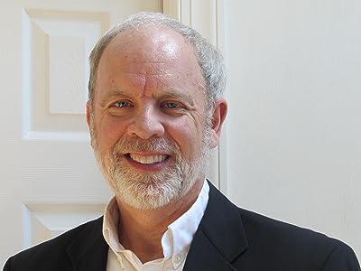 William Q. Judge
