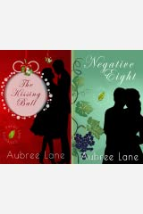 Fallen Leaf Collection (2 Book Series) Kindle Edition