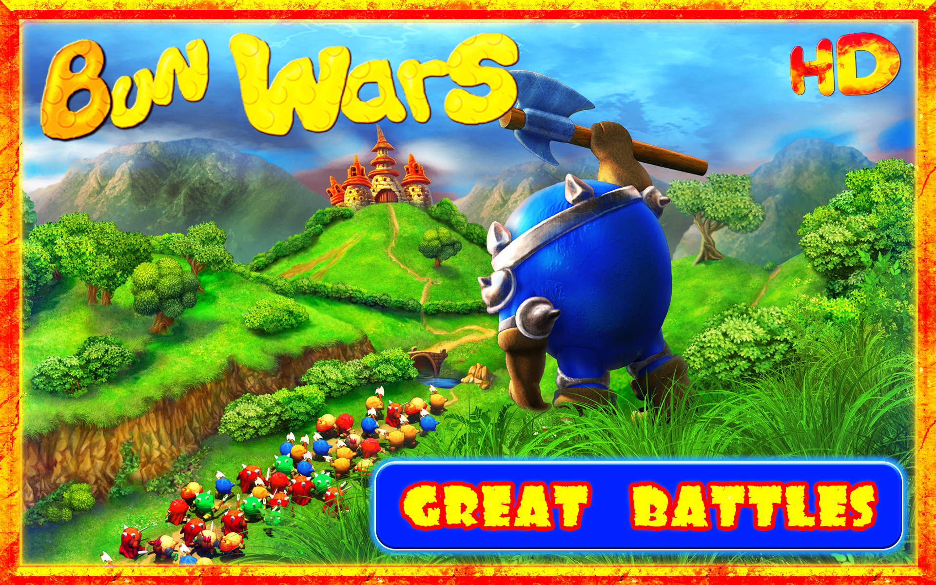 Meilleurs jeux vidéo pour adultes