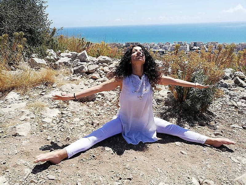 Kundalini yoga para aumentar tu energía: Activa tu energía ...
