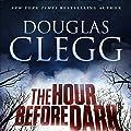 Douglas Clegg