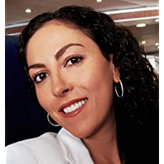 Edna Lopez