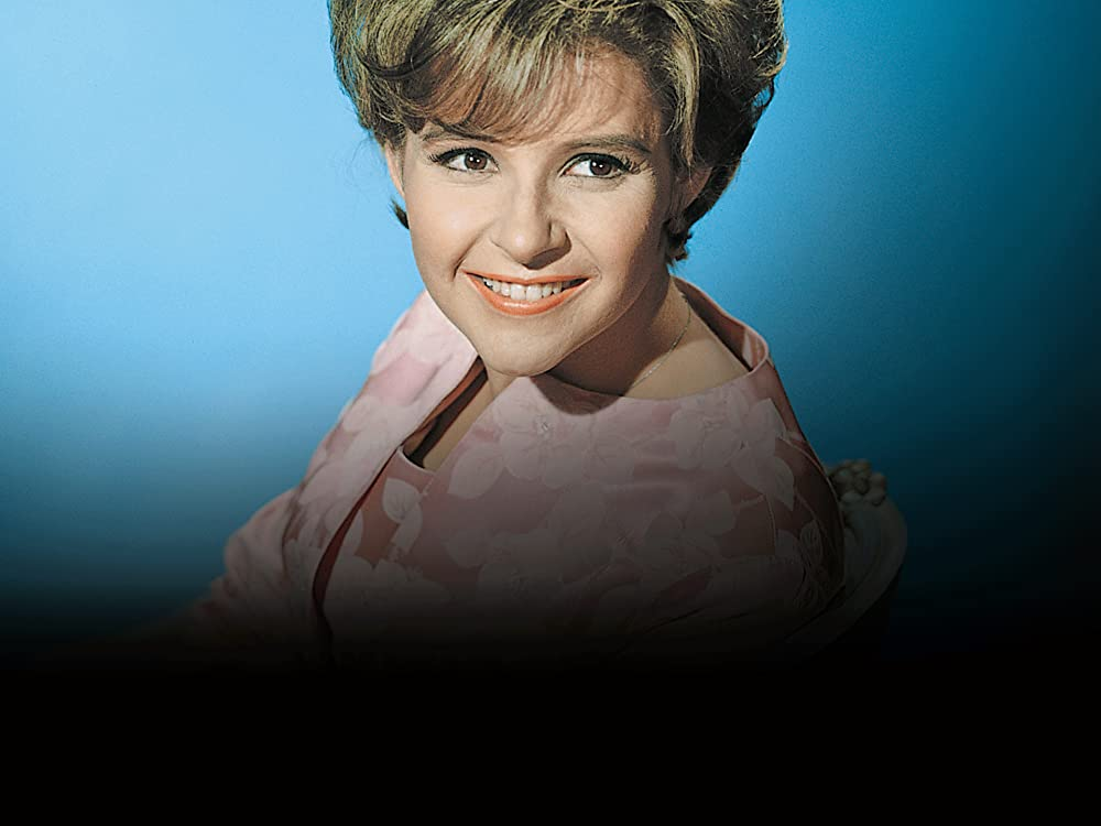 Brenda Lee Bei Amazon Music