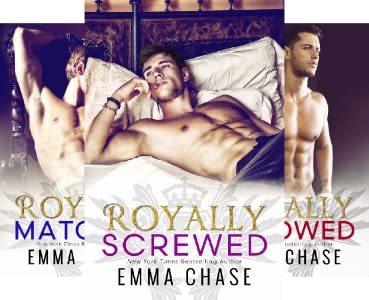 Royally Series