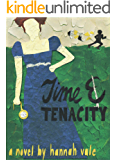 Time and Tenacity