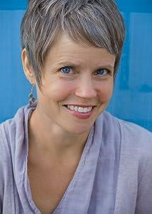 Stacy Linn Holman Jones