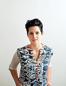 Bonnie Frumkin Morales
