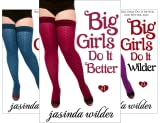 Big Girls Do It (6 Book Series)